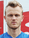 Nik Omladic