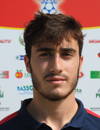 Marco Marchesini