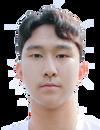 Kyung-sik Um