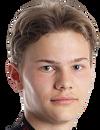 Ilya Dereberya