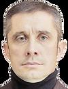 Nikola Lazarevic