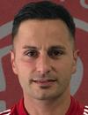 Danijel Majdancevic