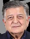 Yilmaz Vural