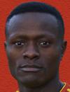 Claudio Nzongo