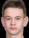 Ilya Tikhomirov