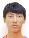 Young-hoon Jang