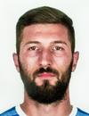 Damir Kurtovic
