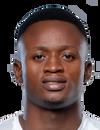Raymond Owusu