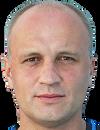 Aleksey Zhdanov