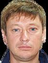 Dmitriy Galkin