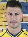 Gianluca Laurenti