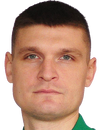 Igor Kuzmenok