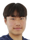Min-gyu Jung