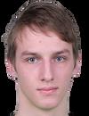 Nikita Logvinov