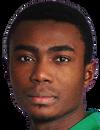 Raymond Adeola