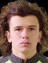 Artur Ulyanytskyi