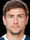 Anton Kiselev