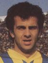 Oguz Cetin