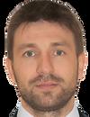 Aleksandr Kasyan