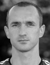 Marek Spilar