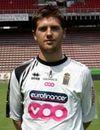Steve Verelst