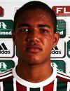 Ygor Nogueira