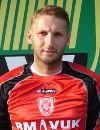 Gregor Fink