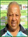 Mohamed Fakhir